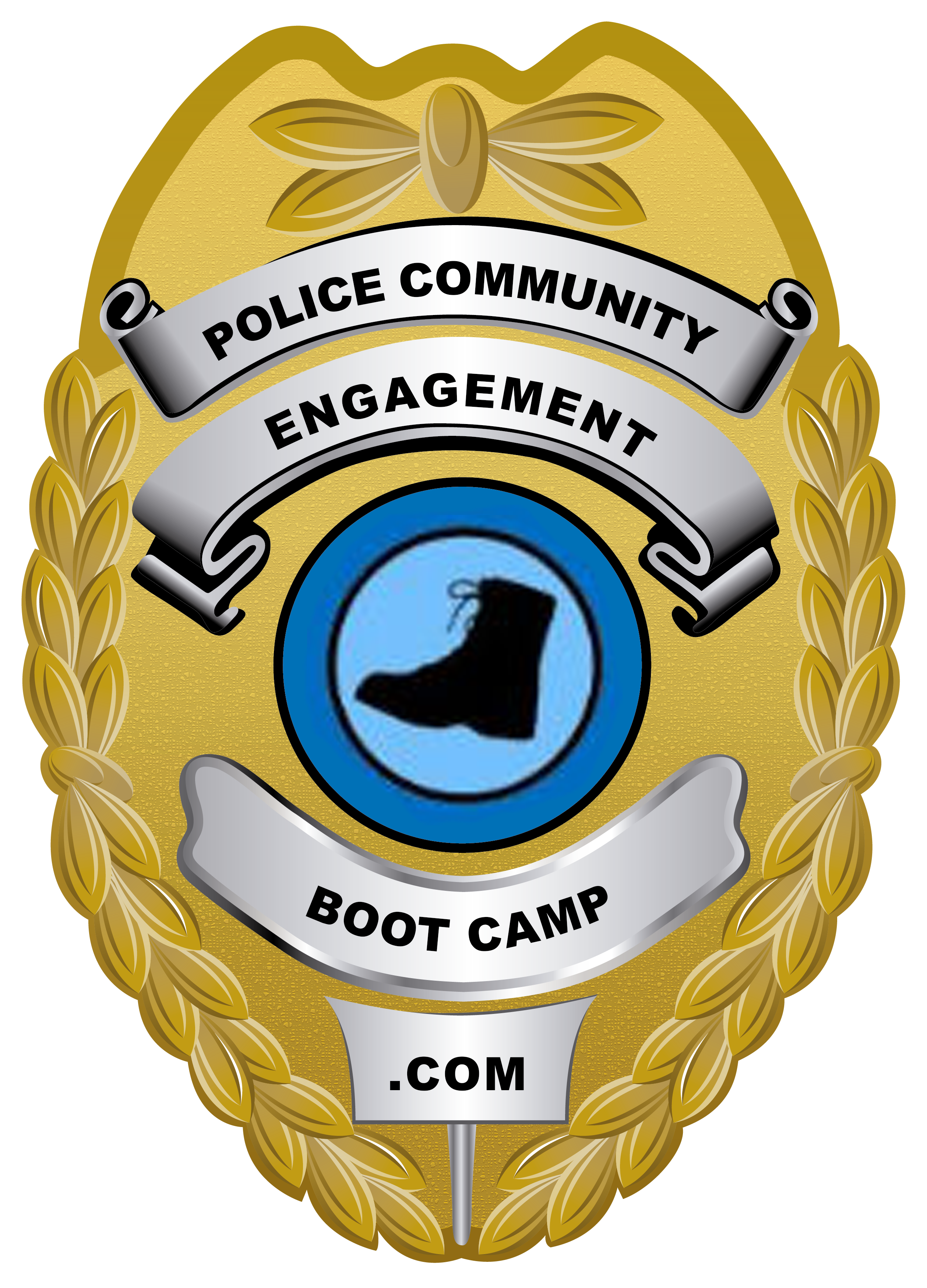 Police Community Engagement Boot Camp in Paradise Valley, Arizona