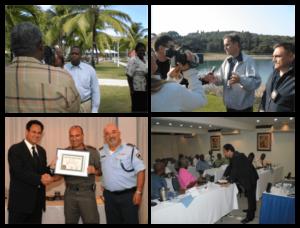 International Police Community Engagement Training - Policecommunityengagement.com